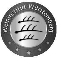 Empfohlener Württemberger Besen, zertifiziert durch das Weininstitut Württemberg