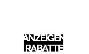 Anzeigen Icon