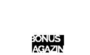 Bonusmagazin Icon