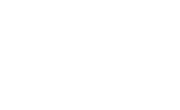 Schulungen Icon