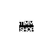 Stimme-Shop Icon